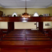 Rowe Church 2017 02