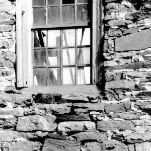1766 Rowe Window
