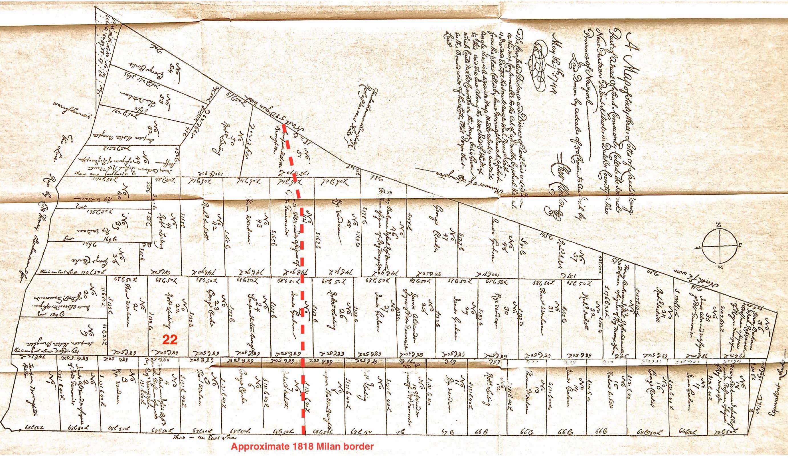 Lnp 1744 map lot 22 milan ny history lnp 1744 map lot 22 publicscrutiny Images