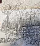 This image has an empty alt attribute; its file name is yeomans-cemetery.jpg